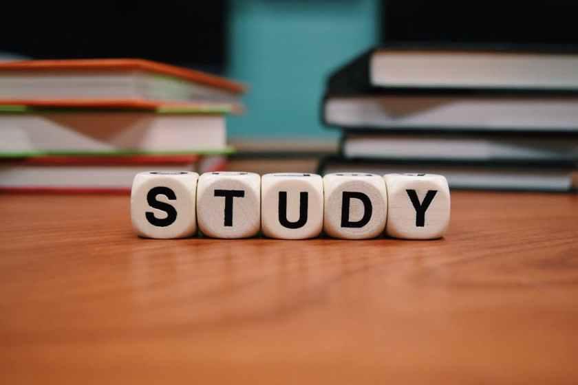 pex study