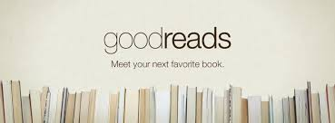 Things Your Librarians Wish You Knew: Goodreads