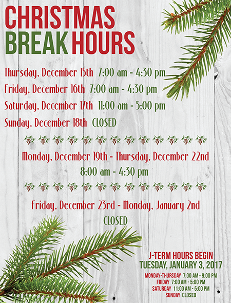 christmas-break-hours-sm