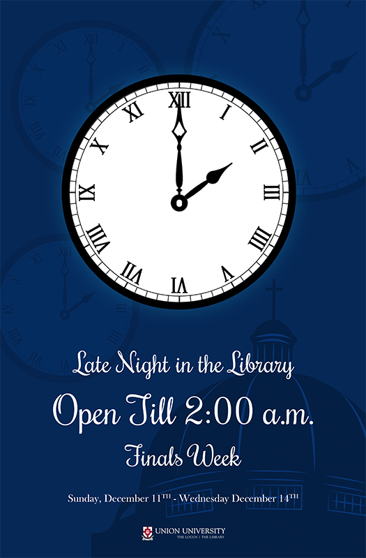 Late Night-Open Till 2-00 - Fall 2016 (SM).png