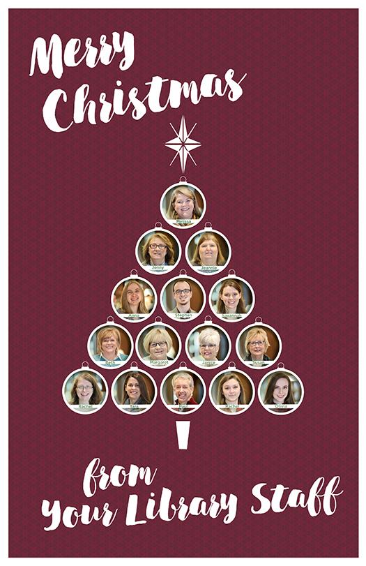staff-christmas-card-2016-sm