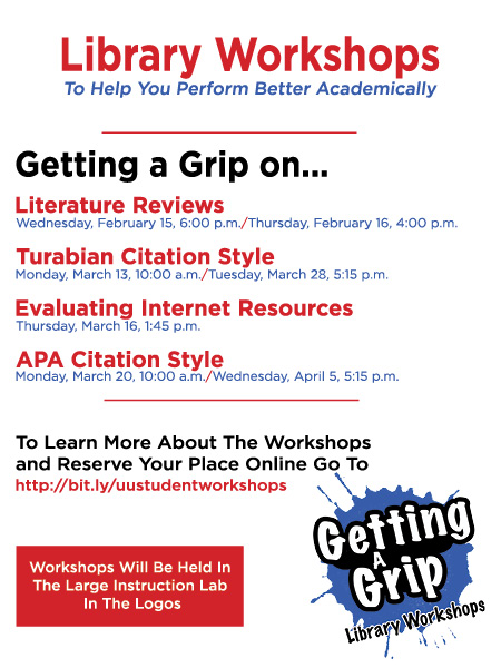 getting-a-grip-library-workshops-sm