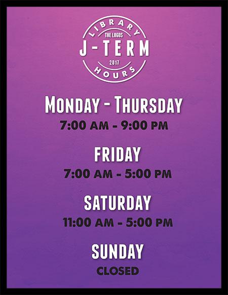j-term-hours-sm
