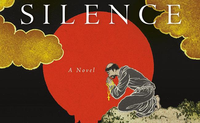 silence-endo-650