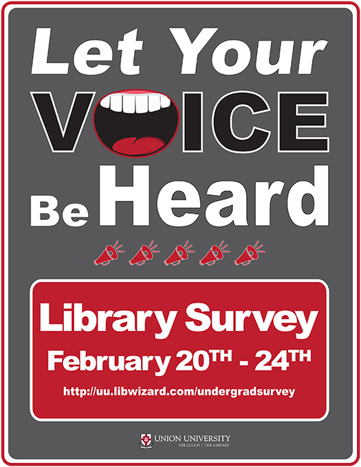library-survey-2017-sign-sm