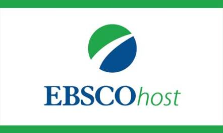 ebsco-host