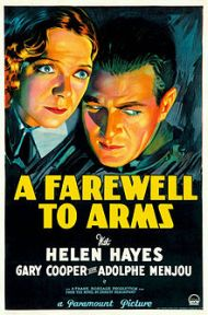 220px-Poster_-_A_Farewell_to_Arms_(1932)_01