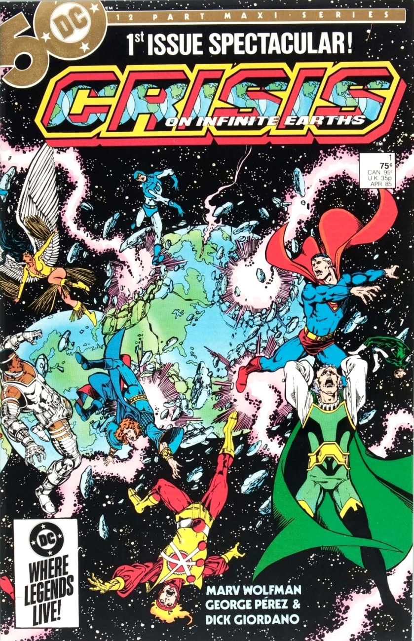 Crisis_on_Infinite_Earths_Vol_1_1
