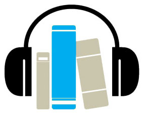 Audiobooks-2