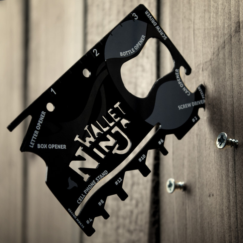 the-wallet-ninja-18-in-1-multi-tool_30146