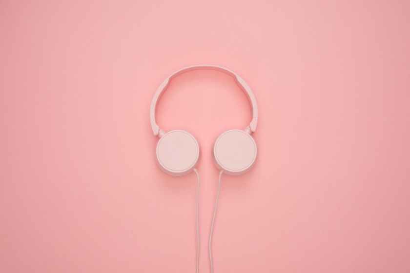 pex audiobook