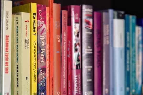 pex book mix