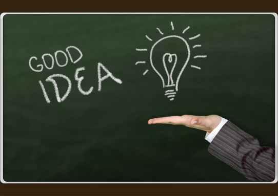 education-a-good-idea-an-array-of-school-40382.jpeg