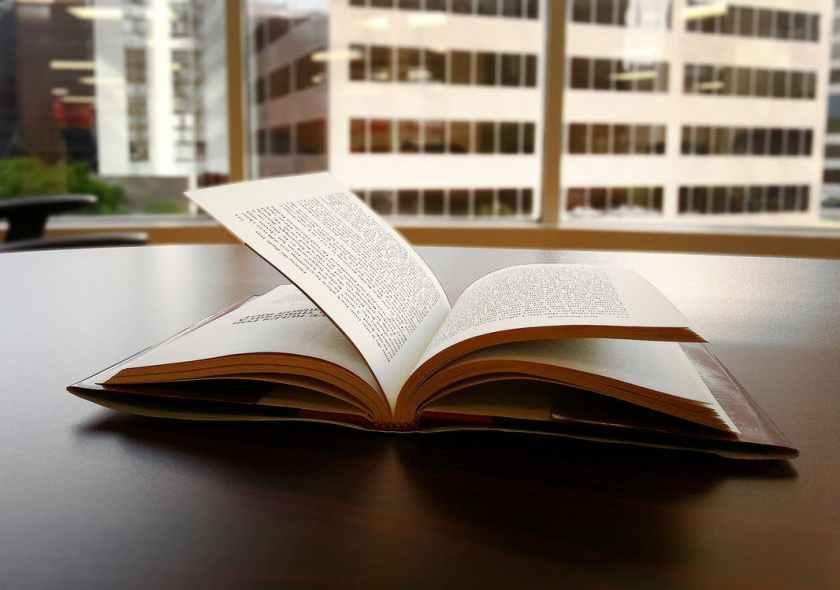 pex open book