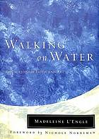 walkingonwater