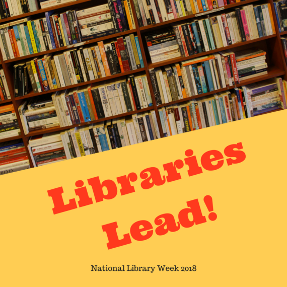 Libraries Lead!.png