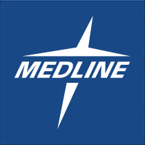 medline-logo@2x