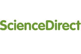Science Direct_2