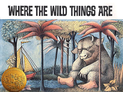 where-the-wild-things-are400x300