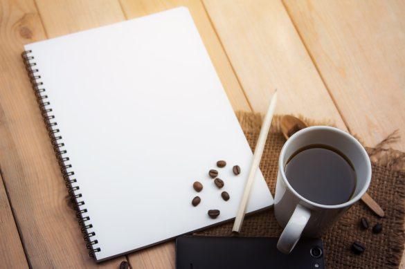 beverage-black-coffee-blank-365637