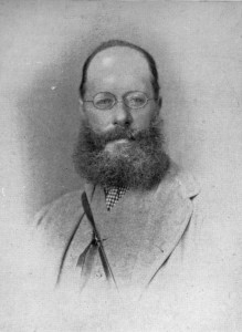 Edward_Lear_1867