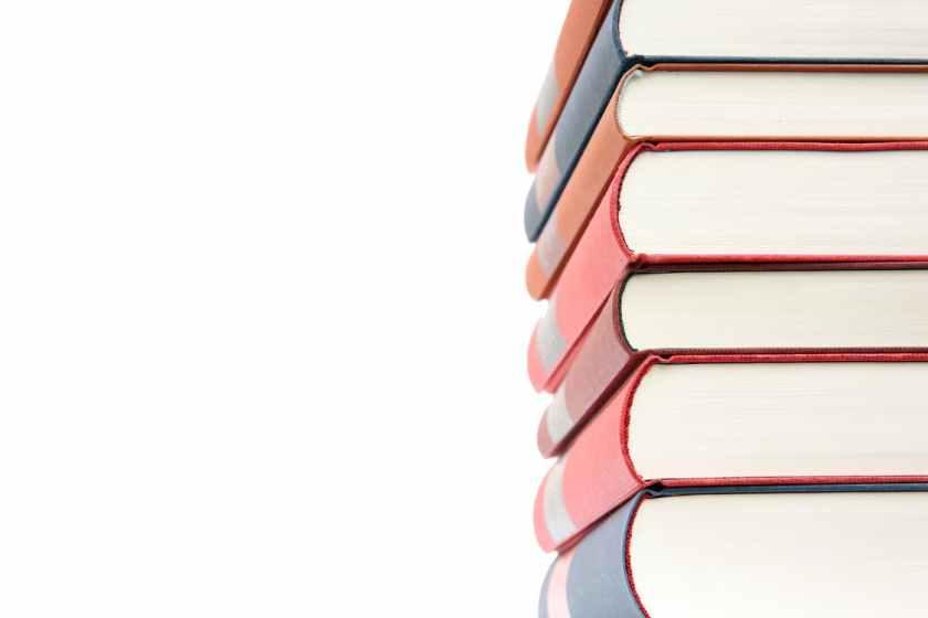 pex bookstack