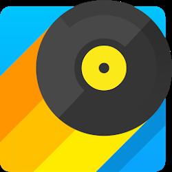 SongPop-2-icon