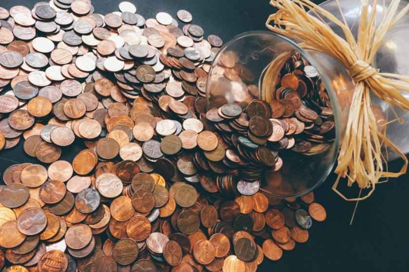 pex money
