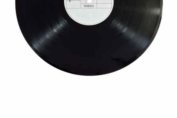 pex musics 1
