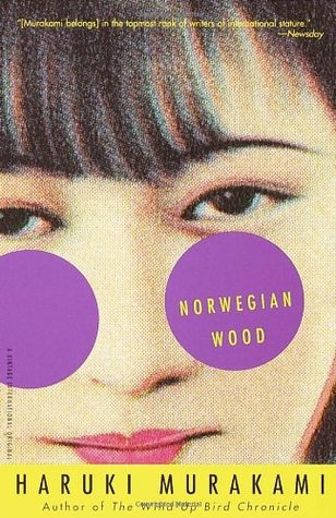 norwegianwood1