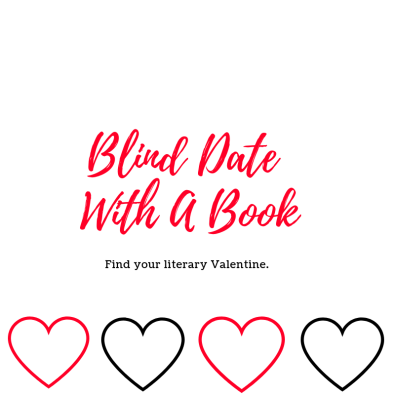 Blind Date With A Book(2)
