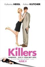 killers 1