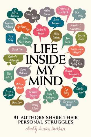 life inside