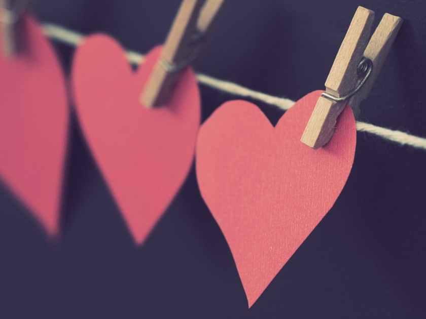pex hearts