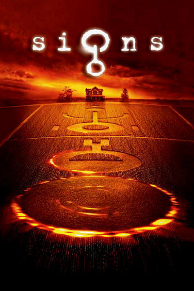 "Matthew's Monday Movie: ""Signs"""