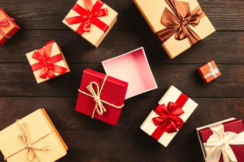 pex christmas gift guide