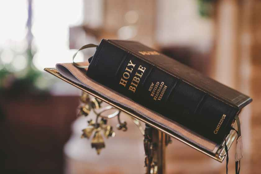 pex bible